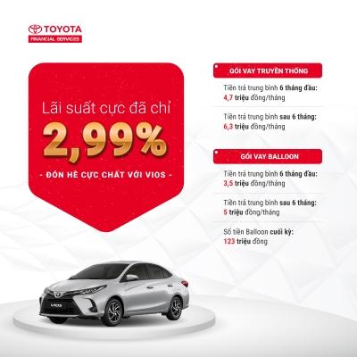 3 lưu ý quan trọng khi mua xe ô tô trả góp